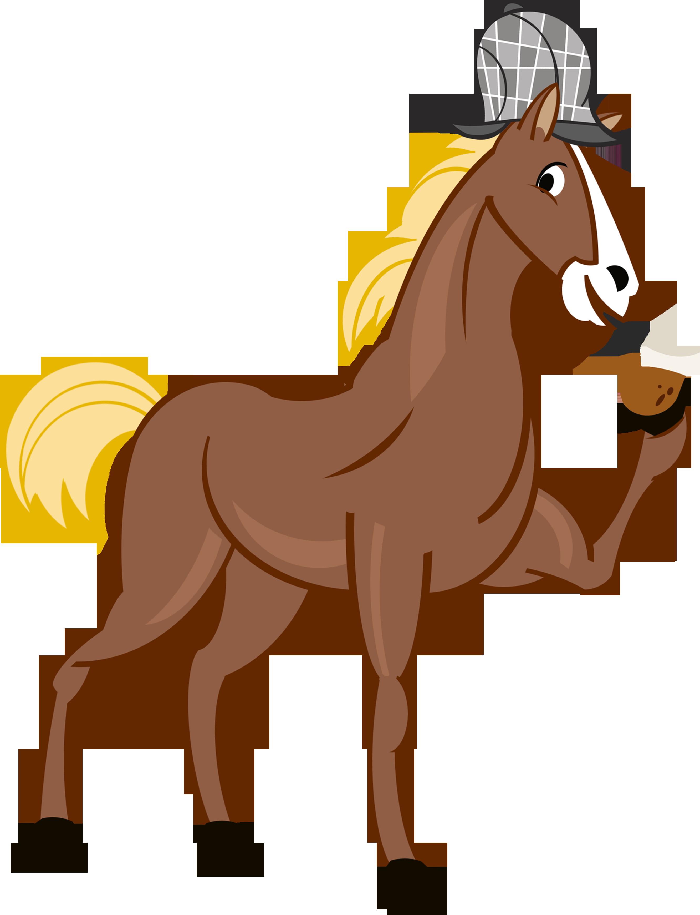 Logo de Sherclop Pones