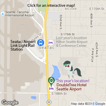 Hotel | Everfree Northwest on grandview hotel map, arlington hotel map, kent hotel map, federal way hotel map, fife hotel map, virginia hotel map, rochester hotel map, ann arbor hotel map, chicago hotel map, des moines hotel map, california hotel map, eugene hotel map, quincy hotel map, washington hotel map, sea-tac airport area map, seattle center hotel map, beacon hill hotel map, san jose hotel map, illinois hotel map, idaho hotel map,